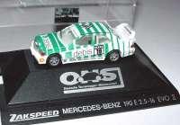 27455 Mercedes-Benz MB Lastzug Rieck OVP WKLKW9 Wiking 1:87