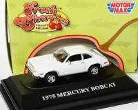 Vorschaubild Mercury_Bobcat