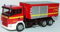 Vorschaubild Scania_R4 Facelift kurzes Fahrerhaus