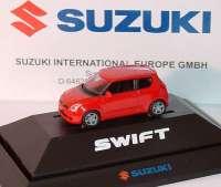 Vorschaubild Suzuki_Swift (Modell 2005)