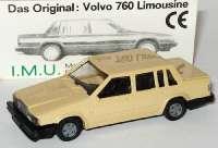 Vorschaubild Volvo_760