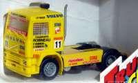 Artikelfoto: 1:87 Volvo F12 2a Renntruck Transports Robineau Nr.11