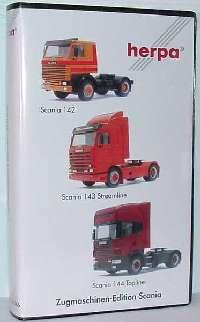Vorschaubild Scania_Set-Packungen