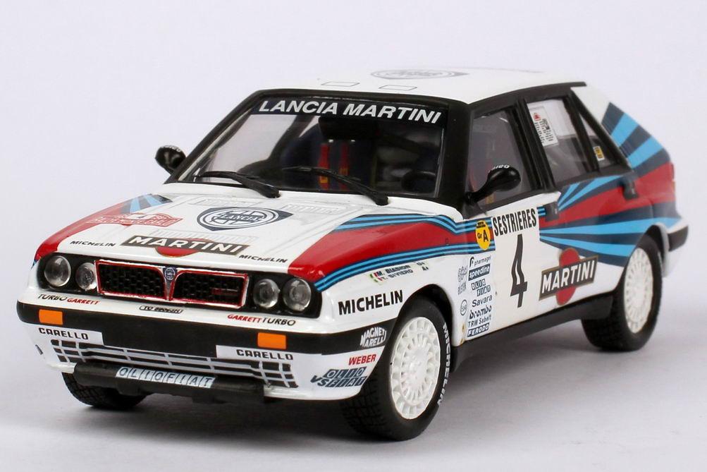 https://www.1zu87.com/modellautobilder/1zu43_Lancia_Delta_Integrale_Rally_Monte_Carlo_1989_Martini_Nr_4_Biasion_Siviero_Ixo_SCR002_22524_03.JPG