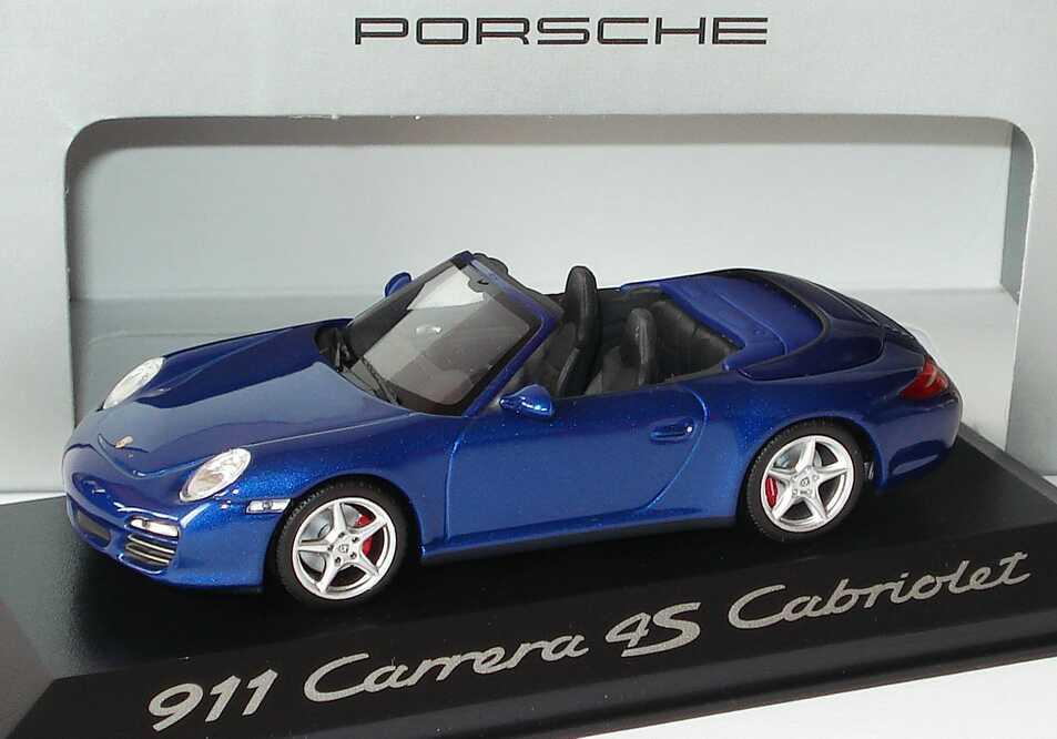 porsche 911 carrera 4s cabrio 997 modell 2009 aquablau. Black Bedroom Furniture Sets. Home Design Ideas