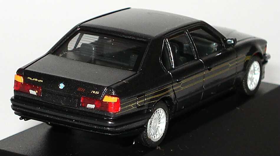 neuw.//ovp 1:87 Herpa 31043 PC BMW Alpina B11 3.5