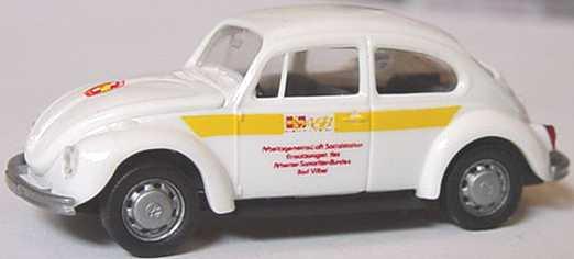 Foto 1:87 VW 1302 ASB AMW/AWM 72211