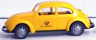 Foto 1:87 VW 1302 DBP AMW/AWM 0013.1