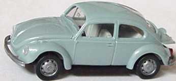 Foto 1:87 VW 1302 blaugrau-met. AMW/AWM 0019