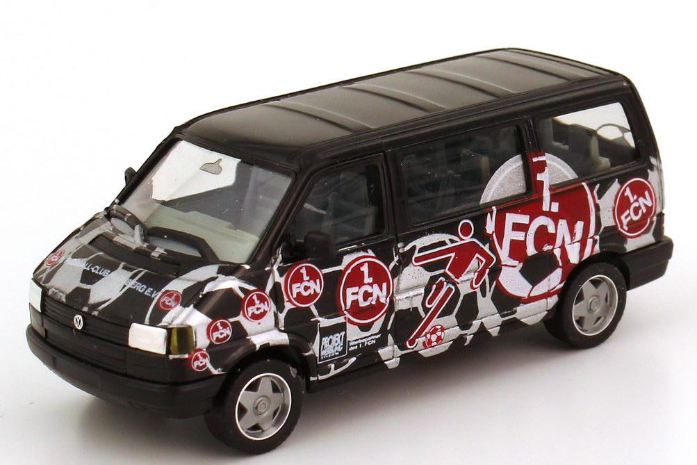 vw t4 bus caravelle mit borbet felgen fanmobil 1 fc. Black Bedroom Furniture Sets. Home Design Ideas