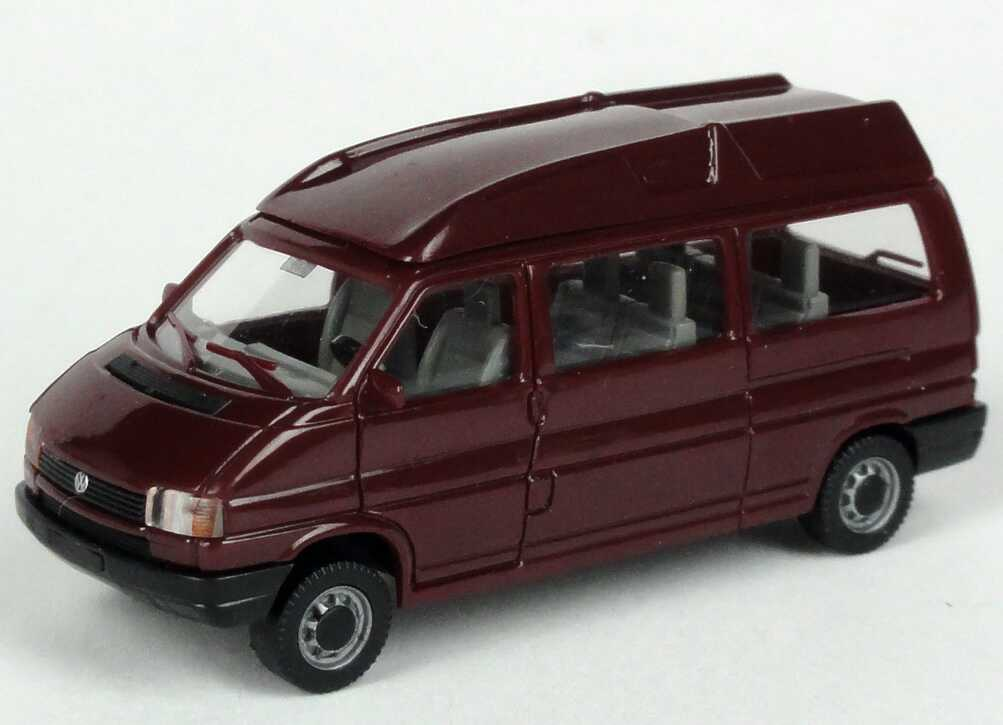 AWM 1//87 72449 VW T4 KTW WWS Backnang OVP LN496