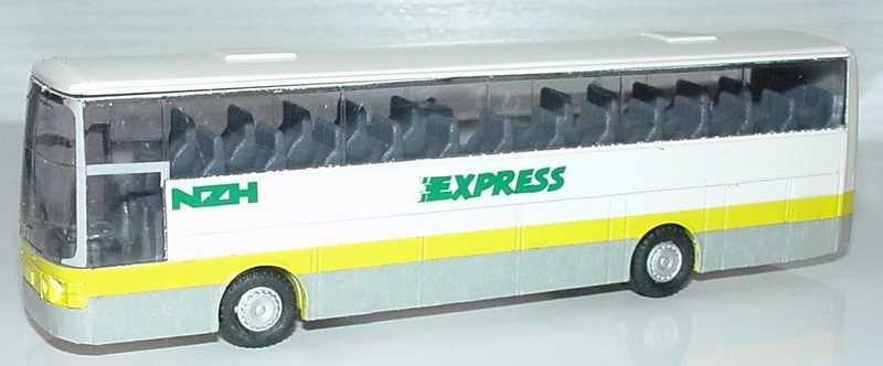 Foto 1:87 VanHool T815 Acron NZH Express Limo Cars