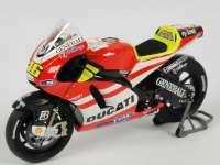 Vorschaubild Ducati_Desmosedici
