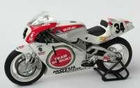 Vorschaubild Suzuki_RGV500