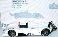 Vorschaubild BMW_V12 LMR