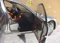 Vorschaubild 6