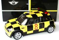 Vorschaubild Mini_New Mini Cooper (R50)