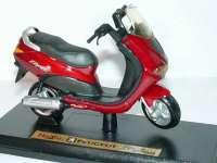 Vorschaubild Peugeot_Motorroller Elyseo