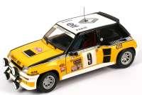 Vorschaubild Renault_R5 Phase 1
