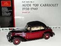 Vorschaubild Audi_920