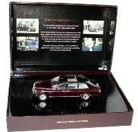Vorschaubild Bentley_State Limousine