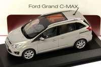 Vorschaubild Ford_C-MAX (MK2, Typ C344)