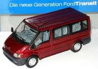 Vorschaubild Ford_Transit Bus (Generation 5)
