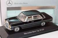 Vorschaubild Mercedes-Benz_S-Klasse (W108, W109)