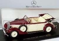 Vorschaubild Mercedes-Benz_Typ 320 (W142)