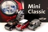 Vorschaubild Mini_Mini Cooper (Mk6 / Mk7)