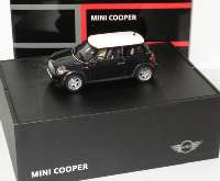 Vorschaubild Mini_Cooper (R56)