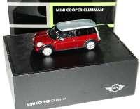 Vorschaubild Mini_Cooper Clubman (R55)