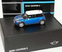 Vorschaubild Mini_Cooper S (R56)