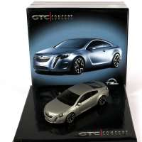 Vorschaubild Opel_Designstudien und Prototypen
