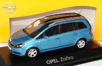 Vorschaubild Opel_Zafira B