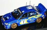 Vorschaubild Subaru_PKW