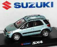 Vorschaubild Suzuki_SX4