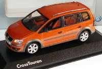 Vorschaubild VW_CrossTouran