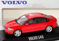 Vorschaubild Volvo_S40