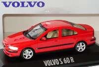 Vorschaubild Volvo_S60 (Typ P2)