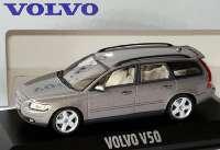 Vorschaubild Volvo_V50 Kombi