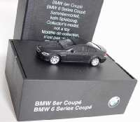 Vorschaubild BMW_6er Coupé (E63)