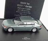 Vorschaubild BMW_7er (E65/E66)