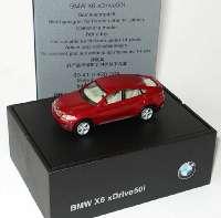 Vorschaubild BMW_X6 (E71)