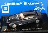Vorschaubild Cadillac_Designstudien und Prototypen