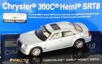 Vorschaubild Chrysler_300C