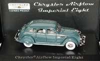 Vorschaubild Chrysler_Airflow