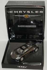 Vorschaubild Chrysler_Designstudien und Prototypen
