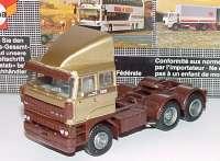 Vorschaubild DAF_3300 langes Fahrerhaus
