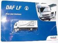 Vorschaubild DAF_LF